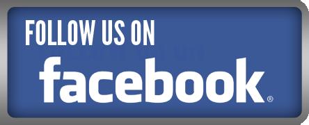 preparer-expatriation.com Facebook