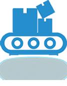 Logistique Ecommerce: vente sur Internet et après-vente: Amazon, CDiscount, etc. - preparer-expatriation.com