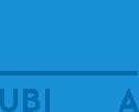 Boite Postale pour Particuliers, Domiciliation Entreprises - preparer-expatriation.com