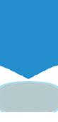 Virtual Office Address in France - preparer-expatriation.com
